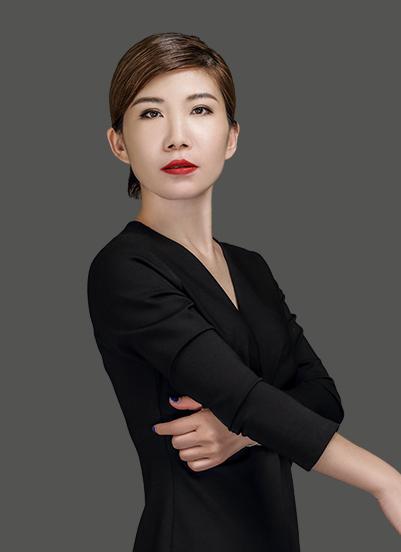 李倩老师-瑞尚创美化妆学校