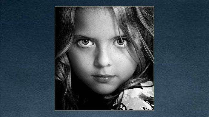 北京柯迪凯蒂儿童摄影招聘化妆师