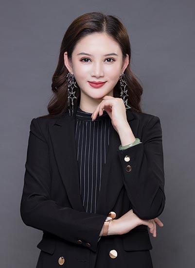 李蒙老师-瑞尚创美化妆学校