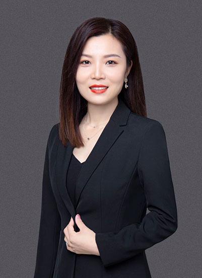 李燕琼老师-瑞尚创美化妆学校