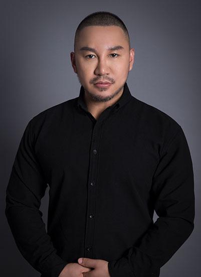 王一泽老师-瑞尚创美化妆学校