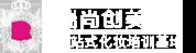 北京瑞尚创美化妆学校