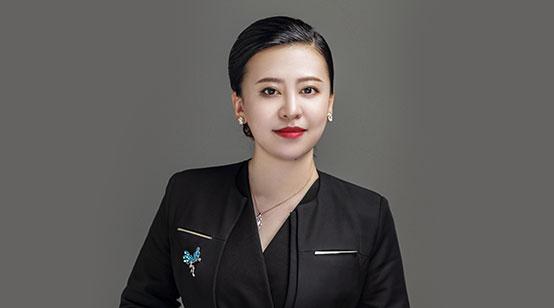 瑞尚创美化妆学校李老师