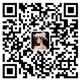 北京瑞尚创美化妆学校微信